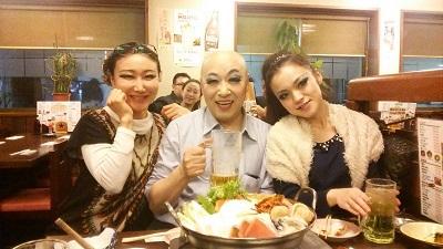 2014-02-26asakusa02.jpg