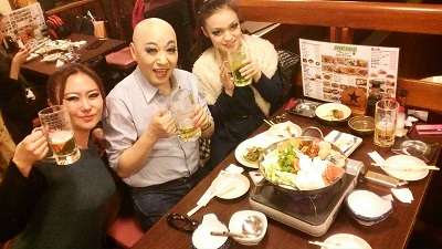 2014-02-26asakusa03.jpg