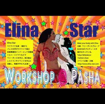 share_2014-04-16-16-01-47.jpg