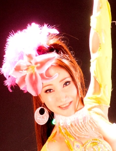 yaguchi_mika_UP2.jpg